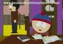 South Park - 14x04 - You Have 0 Friends - Part 1 [HQ]