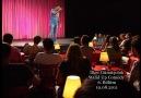 Stand Up Comedy 6. Bölüm / İlker Gümüşoluk [HQ]
