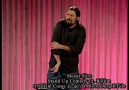 Stand Up Comedy 12. Bölüm / Mesut Süre [HQ]