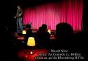 Stand Up Comedy 11. Bölüm / Mesut Süre [HQ]