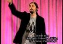 Stand Up Comedy 22 Temmuz Cuma / Mesut Süre [HQ]