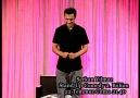 Stand Up Comedy 22 Temmuz Cuma / Serkan Yılmaz [HQ]