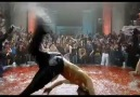 Step Up 3D - Sokak Dansı 3D | Üçüncü Boyuta Davet.