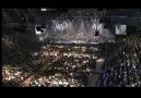 Still-Loving-You-Scorpions-Berlin-Philharmonic-Orchestra
