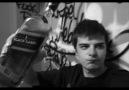 Street Melodeez - Birisi Görmeden [HQ]
