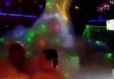 Stromae - House'lleluja ( Eray Özdemir Remix )
