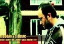 SUAT AYDOĞAN & S.ORTAÇ-BEBEĞİM ( AHMET BB&AHMET ÇELİK RE... [HD]