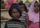 Sudanlı Minik Yetimlerden TÜRKİYE'ye SELAM ve TEŞEKKÜR [HQ]