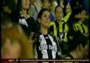 Şükrü Saraçoğlunda Beşiktaşlı Bayan