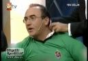 Sunay Akın - Futbol Hayattır