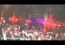 Süper House Ekselet.partty (Club Mix.)