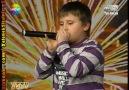 Szn2 Bl.15 - Doğukan Aşık - Flüt ile Beatbox [HQ]