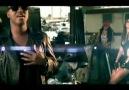 Taio Cruz - Dynamite [ OFF!C!AL MUS!C V!DéO ] [HQ]