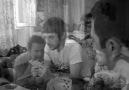Taksimli Anıl'ın Hazin Sonu 2008 (Film) [HQ]