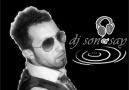 TANER & DJ S.SONER ERSAY-GÖNÜLLÜ[EXLUSIVE MİX] [HQ]