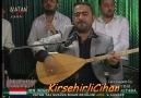 Taner OLGUN &Tufan ALTAŞ --Ha Babam HA [HQ]