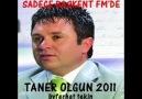 TANER OLGUN ZALİM 2011 (SADECE BAŞKENT FM'DE) byferhat ڪے