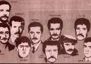 Taş Üstünde Yatan Yiğit - Grup Kızılırmak [HQ]