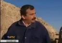 Taş yok mu Taş? Sırrı Süreyya Önder