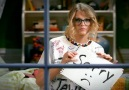 Taylor Swift - You Belong With Me 2009 [HQ]