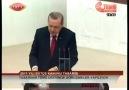 Tayyip Erdoğan, Kılıçdaroğlunu Mecliste Rezil Etti :)