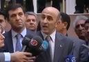 TELEVİZYONLAR YAYINLAYAMADI.  AKP'DEN KORKMAYANLAR PAYLAŞSIN