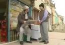 TemeL &Dursun-Gazoz(Çok Komik)