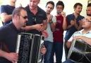 9 Temmuz 2011 Elbruz @ Gaziler [HD]