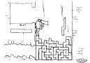 Tetris blokları nereden geliyordu  :)