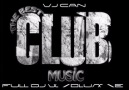 THE CLUP MUSİC 2011 !!!
