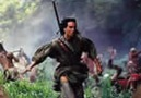 The Last Of The Mohicans   3 [HQ]