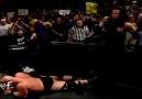 The Undertaker vs Stone Cold [1/3] - 1999 [HQ]