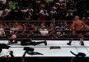 The Undertaker vs Stone Cold [3/3] - 1999 [HQ]