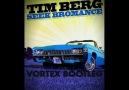 tim berg - seek bromance(vortex bootleg) [HQ]