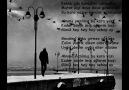 Timur Coşkun - Alnıma Yazılmış Bu Kara Yazı (Keklik Gibi) [HQ]