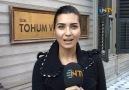 Tohum Otizm Vakfı - Tuba Büyüküstün [HQ]