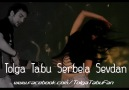 Tolga Tabu - Serbela Sevdan ♫ Yeni 2011 [HQ]