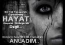 ToLqa TaBu - aNLaDıM