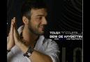 Tolqa Tabu - Beni De Kaybettin 2011 [HQ]
