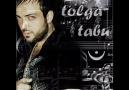 Tolqa Tabu * Gel Desem ~