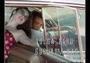 Tolqa Tabu ~ Gururum Var /  Yeni 2011 [HQ]