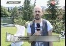Toygar Işıklı - PowerTurk TV Röportajı