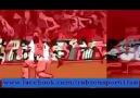 Trabzonspor ''Efsaneler Asla Ölmez''