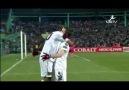 Trabzonspor - Kasımpaşa  Gol: Jaja