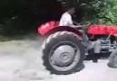 Traktöre Turbo Takılırsa Ne Olur