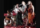 Trio Tzane - El Ediyi&Siyah Perçemlerin.....(Ferhat Varal) [HQ]