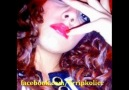 TripkoLic - Çareside Sende 2o11