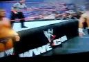 Triple H & John Cena Yarışması :))) [HQ]