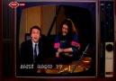 TRT Hatırası - Barış Manço & Salvatore Adamo