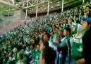 TT Arena Dk 06 | Ankaragücümüze tezahürat !